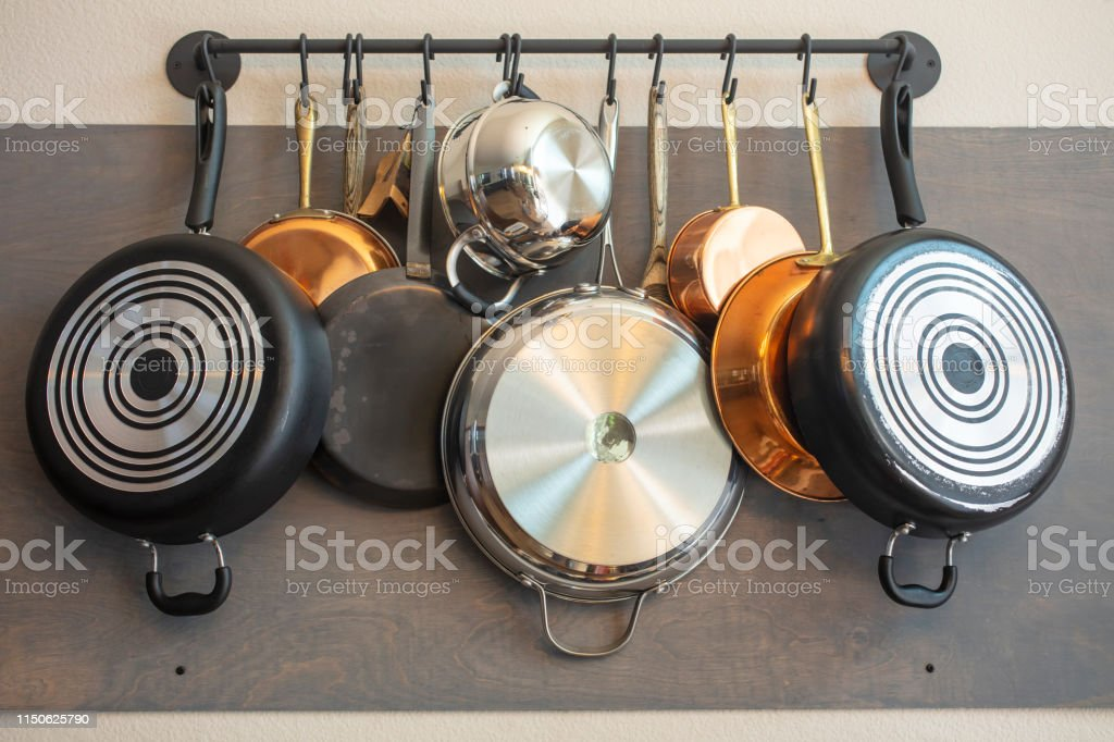 95 pan rack stock photos pictures royalty free images