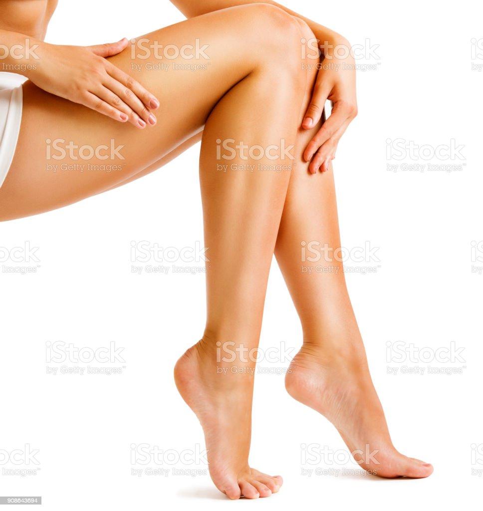 best leg stock photos