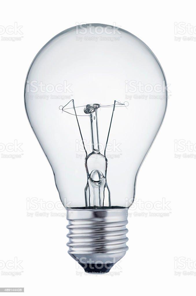 best light bulb stock