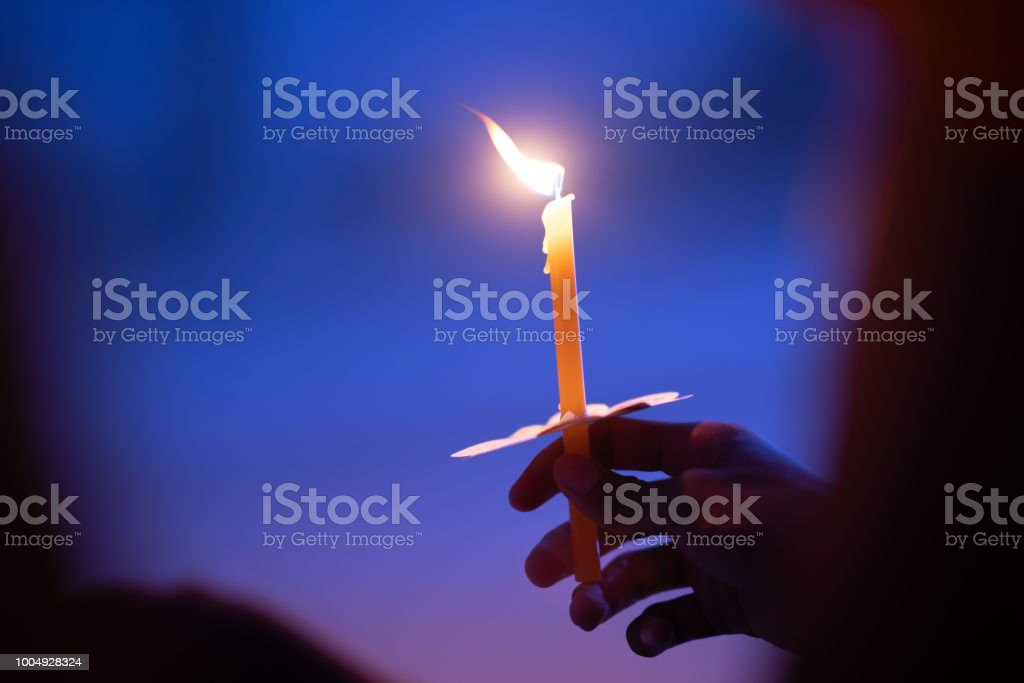 115 348 candle light stock photos pictures royalty free images
