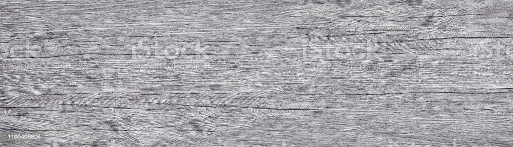 https www istockphoto com fr photo texture panoramique en bois gris clair fond rustique long large de bois gm1165468804 320703068