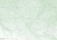Light Green Marble Texture Background Natural Texture For ...