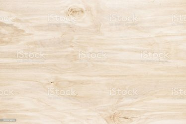 Light Wood Background Wooden Table Or Board Closeup Texture Stock Photo Download Image Now iStock