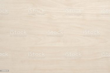 265 510 Light Wood Texture Stock Photos Pictures & Royalty Free Images iStock
