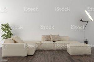 blank living decorate empty ways interior furniture meubles