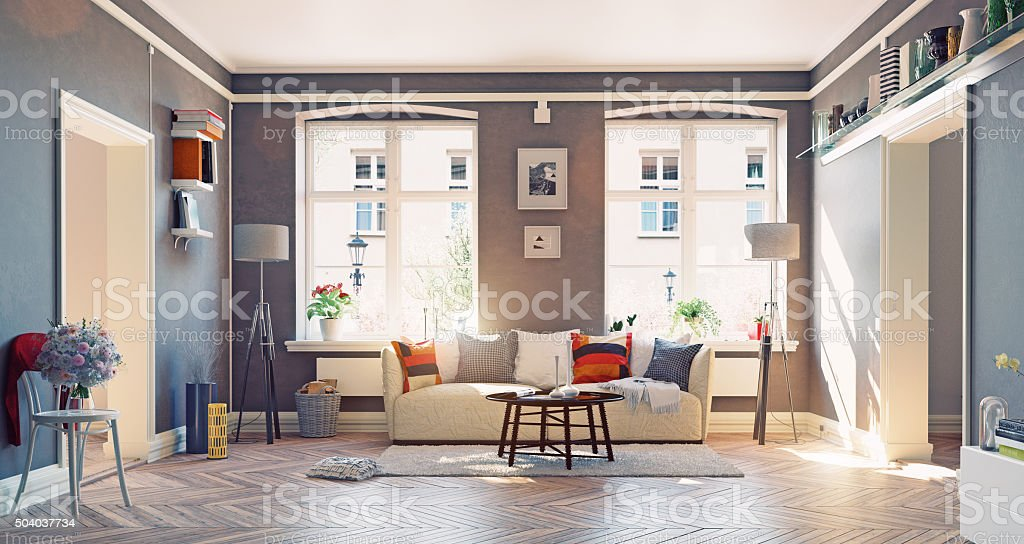 Best Home Interior Stock Photos Pictures  RoyaltyFree