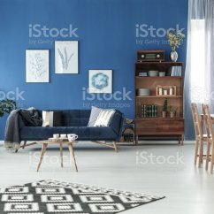 Dining Table In Living Room Pictures Style 2018 With Stock Photo More Of Image