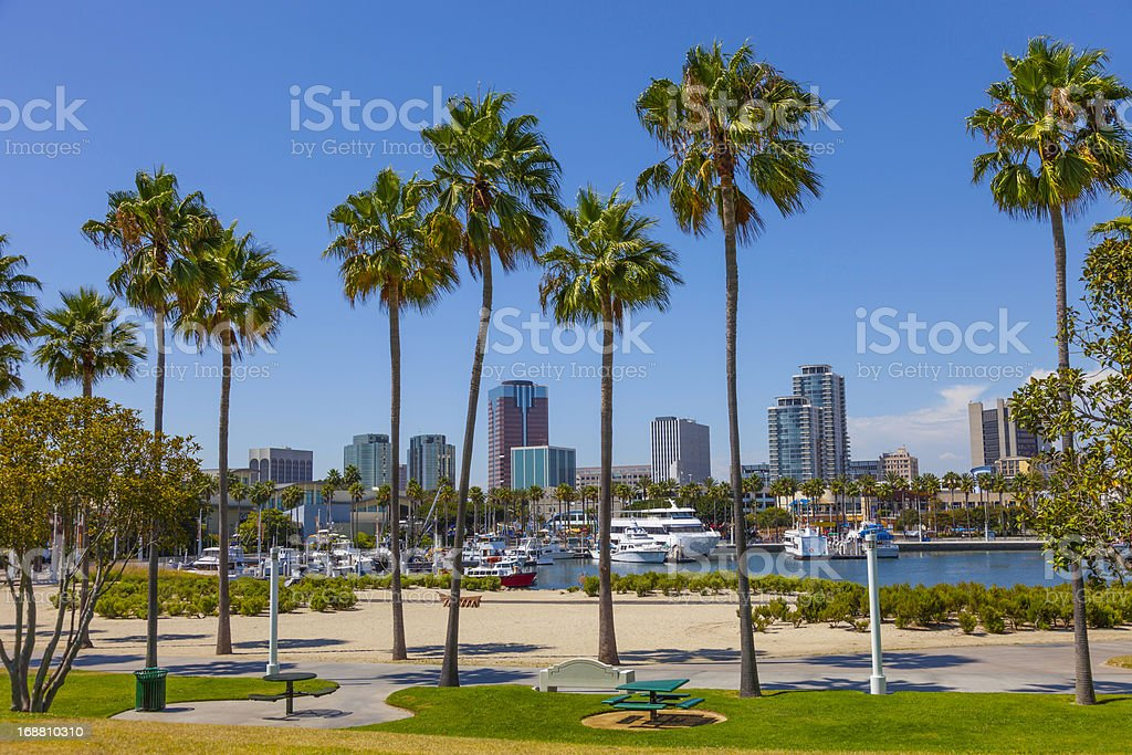 Every item on this page was curated by an elle decor editor. 4 174 Long Beach California Stock Photos Pictures Royalty Free Images Istock