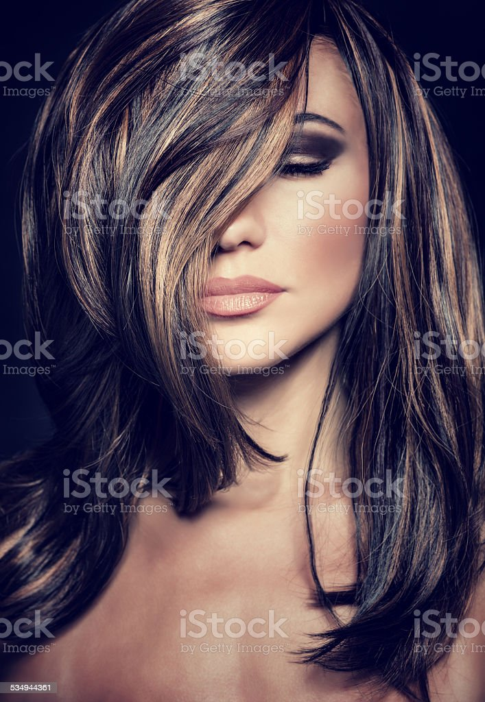 Royalty Free Hair Salon Pictures Images and Stock Photos