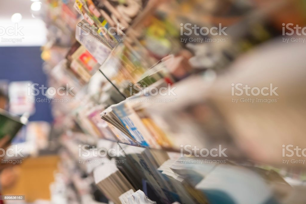 568 magazine rack stock photos pictures royalty free images