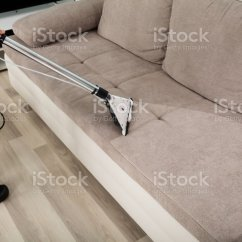 Sofa Cleaner Looking For Bed Royalty Free Cleaning Pictures Images And Stock Photos Istock Male Worker With Vacuum Photo