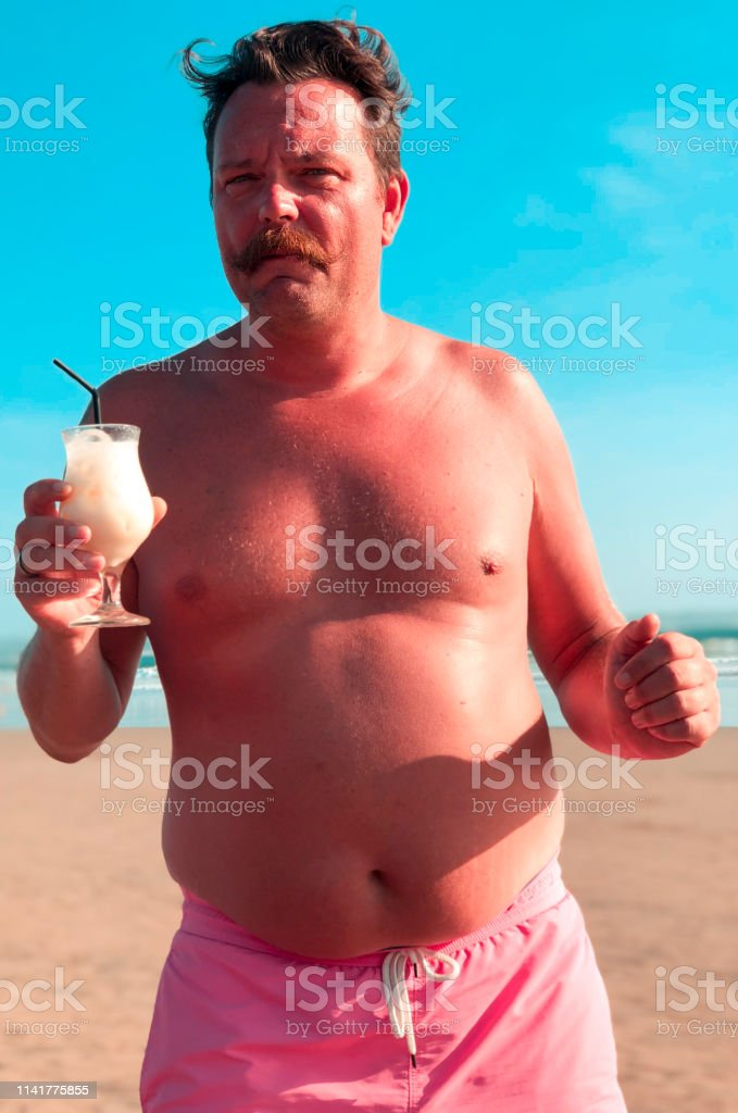 Funny Fat Kid On Beach : funny, beach, 1,144, Beach, Stock, Photos,, Pictures, Royalty-Free, Images, IStock