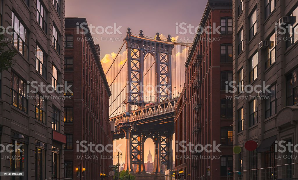 best new york city