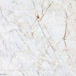 Marble Texture Background Floor Decorative Stone Interior Stone Stock Photo Download Image Now Istock