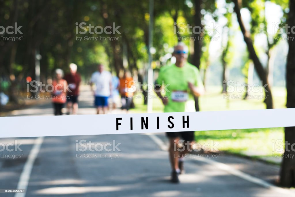 Best Finish Line Stock Photos Pictures Royalty Free