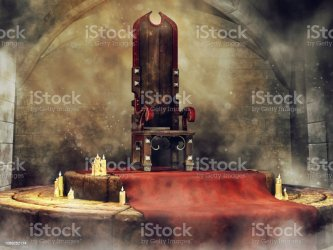 74 Medieval Throne Room Stock Photos Pictures & Royalty Free Images iStock