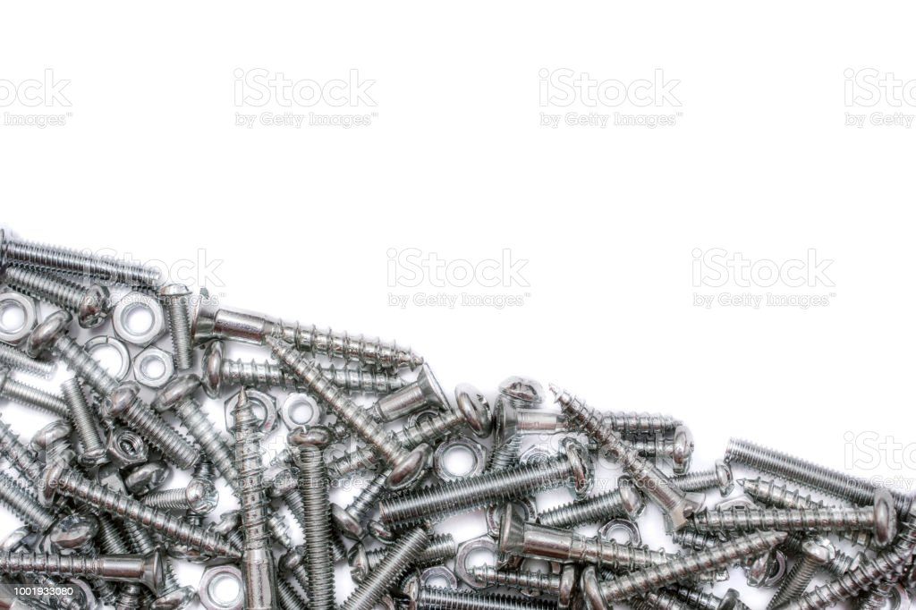 What Size Wood Screws To Use