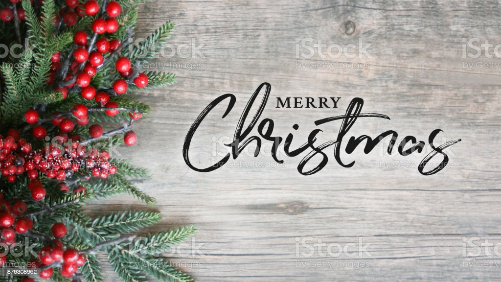 Royalty Free Christmas Pictures Images and Stock Photos