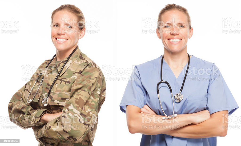 Military To Civilian Transition Stock Photo  More Pictures of 2015  iStock