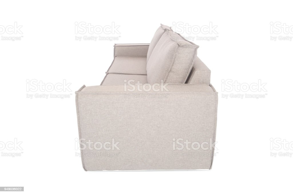17 730 sofa side view stock photos pictures royalty free images istock