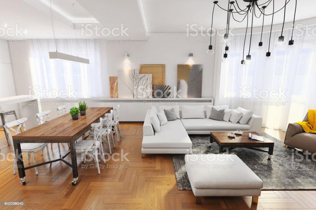 Beton Innen Great Wasserdicht Machen With Beton Innen Amazing Ikea Kche Hochglanz Innen Welche