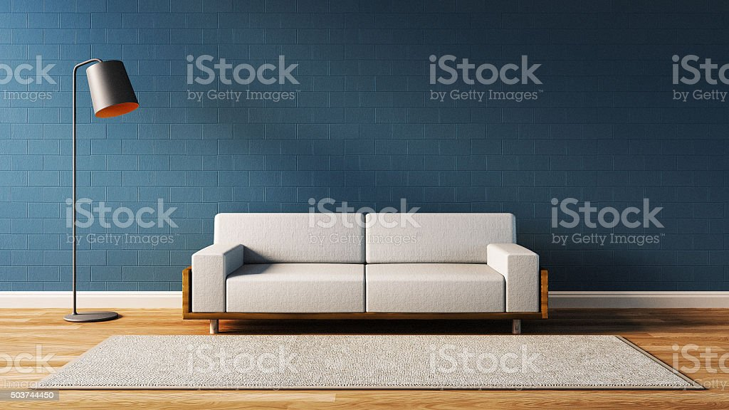 Royalty Free Living Room Pictures Images and Stock Photos