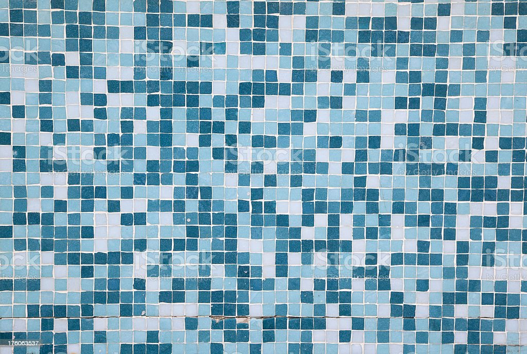 https www istockphoto com photo mosaic tile in shades of blue turquoise and white background gm176063537 10347087