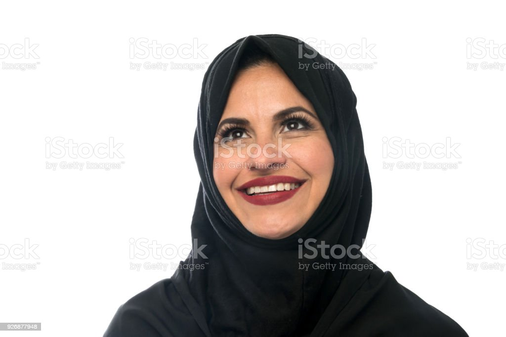 And wellcome senior fellow in clinical science at imperial college london both posts seconded to the university of cape town; Muslim Mature Woman Stock Photo Download Image Now Istock