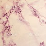 Natural Marble Background Pink Marble Texture Selective Focus Stock Photo Download Image Now Istock