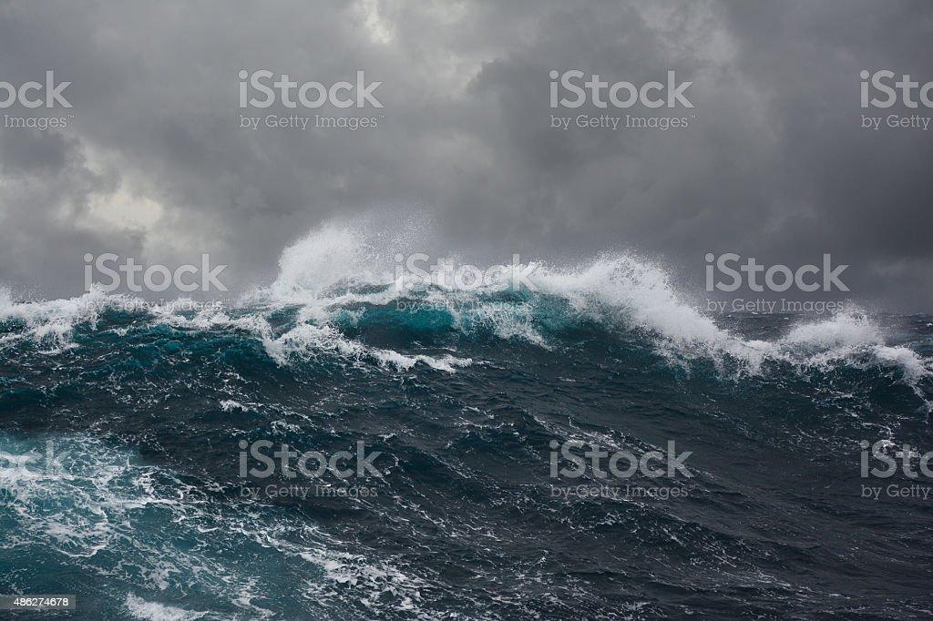 best storm stock photos