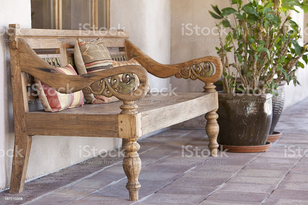https www istockphoto com photos saltillo tile