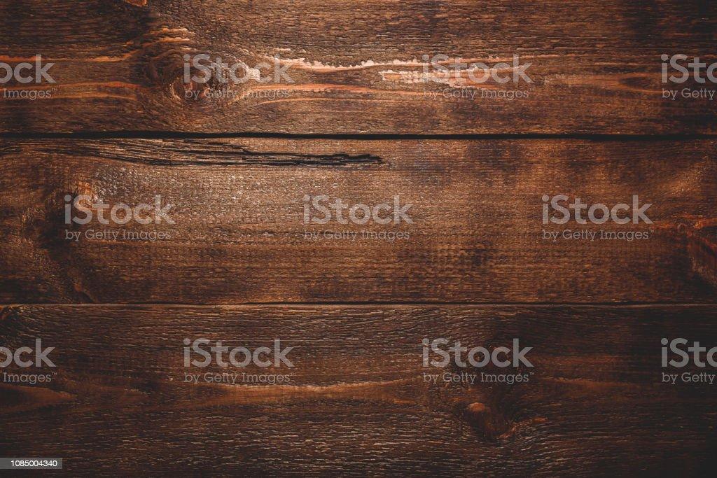 table bois vue de dessus banque d images et photos libres de droit istock