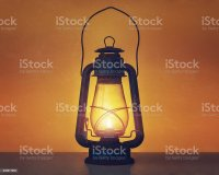 Royalty Free Kerosene Lamp Pictures, Images and Stock