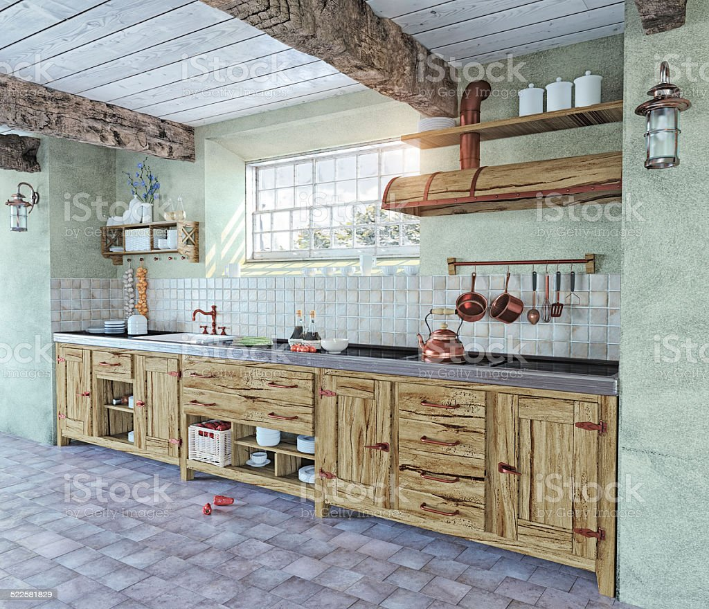 https www istockphoto com photos old wall with exhaust fan