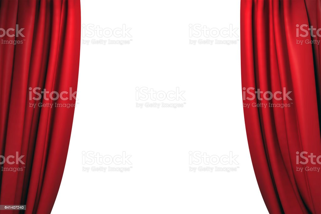 Best Curtain Stock Photos Pictures  RoyaltyFree Images
