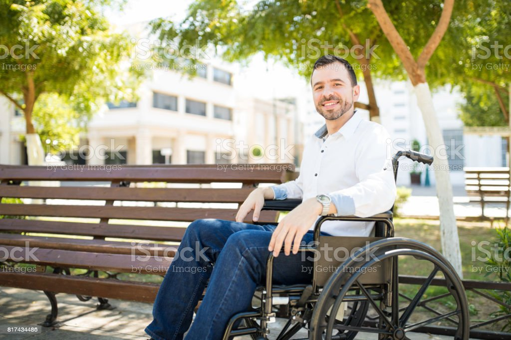 wheelchair man chair covers bulk buy royalty free in pictures images and stock photos optimistic a photo