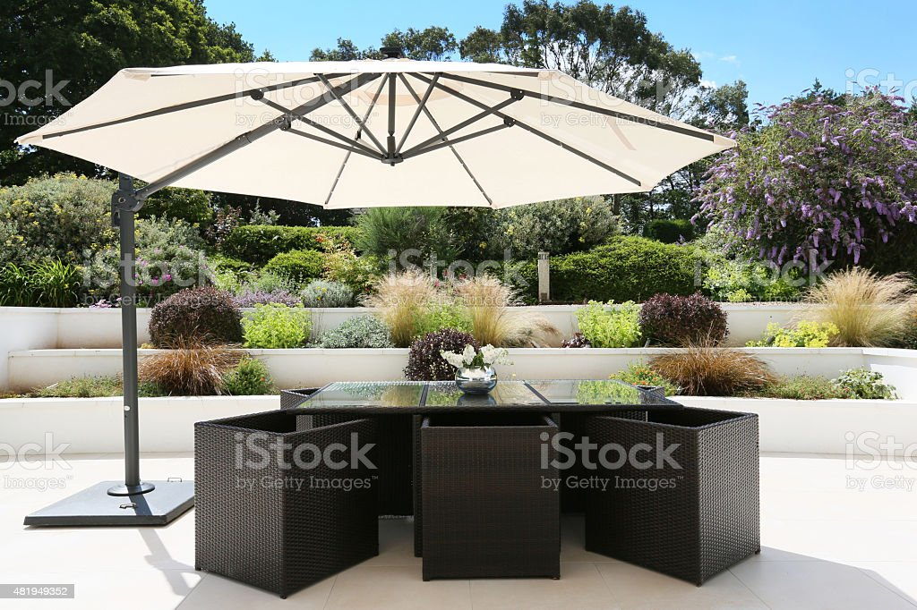 https www istockphoto com photos patio umbrella