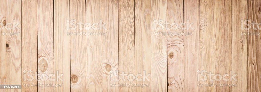photo libre de droit de panorama de texture en bois clair fond decran banque d images et plus d images libres de droit de abstrait istock