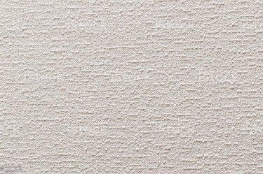 Textura De Papel Fondo De Papel De Color Blanco Foto de stock y más banco de imágenes de Abstracto iStock