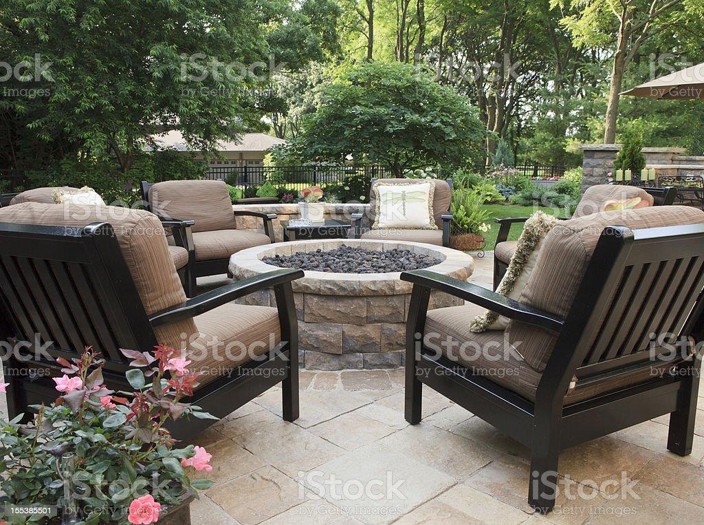 https www istockphoto com photos outdoor furniture