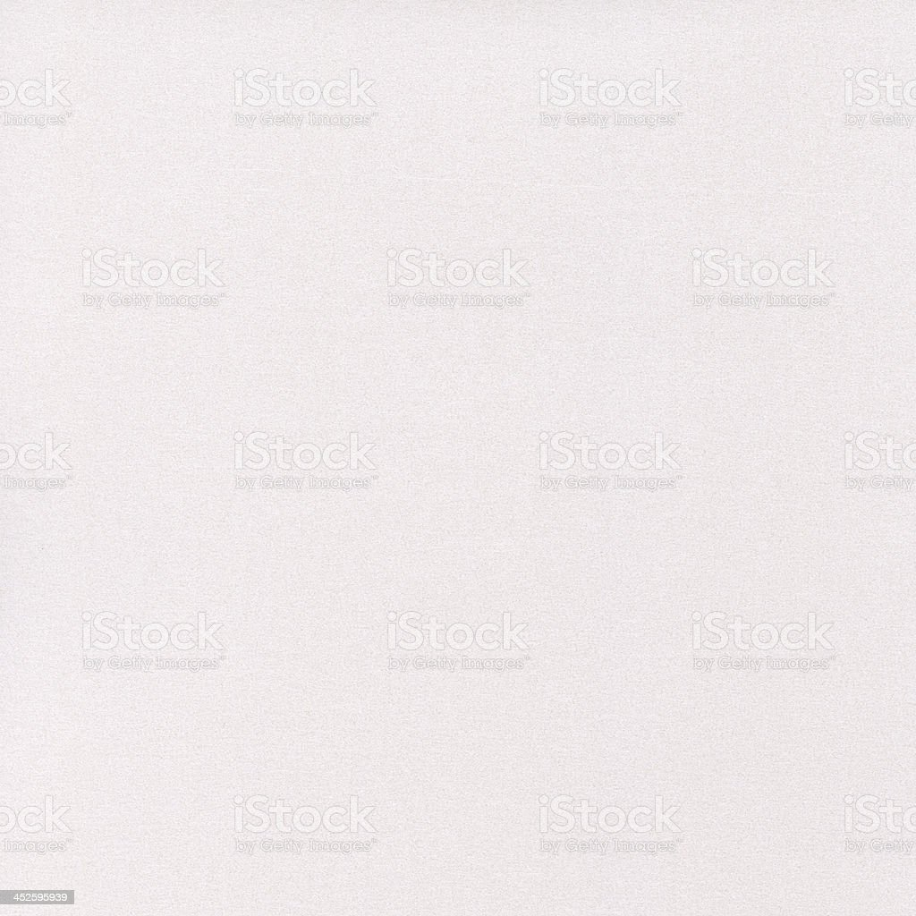 Royalty Free Pearl Texture Pictures Images And Stock