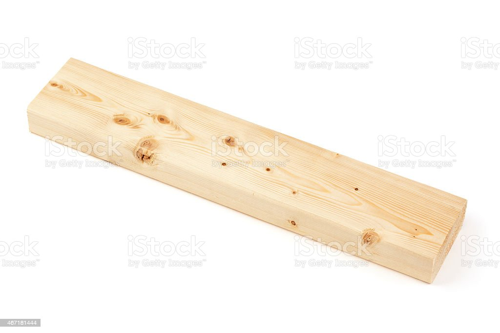 How Long Is A 2×4 Wood