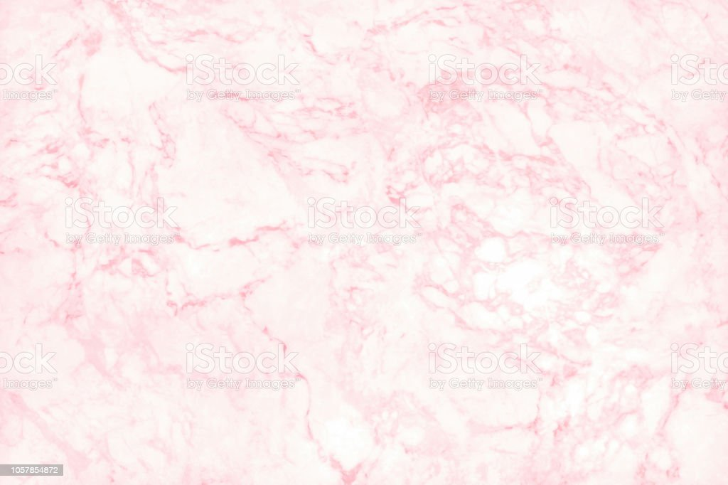 pink marble texture with high resolution for background and design art work tile stone floor stock photo download image now istock