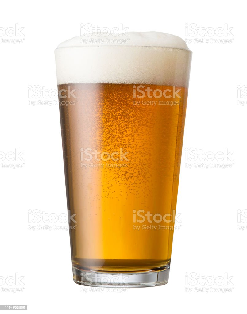 126 486 beer glass stock photos pictures royalty free images istock