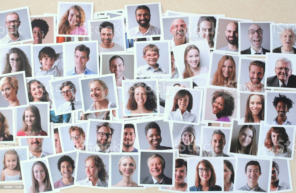 best people stock photos