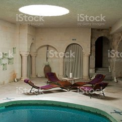 Tantra Chair Plans Dining Table Armchair Covers Royalty Free Pictures Images And Stock Photos