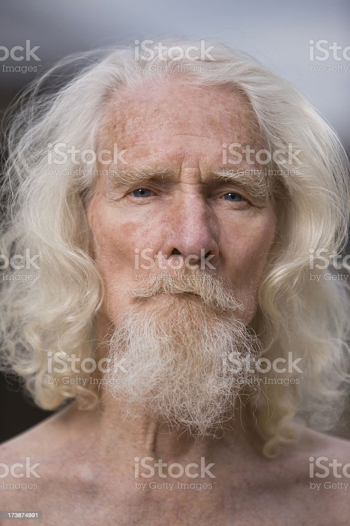 Crazy Grandpa : crazy, grandpa, 1,186, Crazy, Grandpa, Stock, Photos,, Pictures, Royalty-Free, Images, IStock