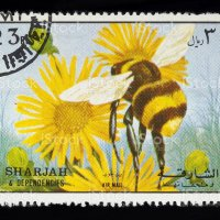 33 Briefmarke Zum Ausdrucken   Besten Bilder von ausmalbilder