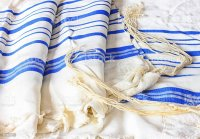 Jewish Prayer Shawl Pictures, Images and Stock Photos - iStock