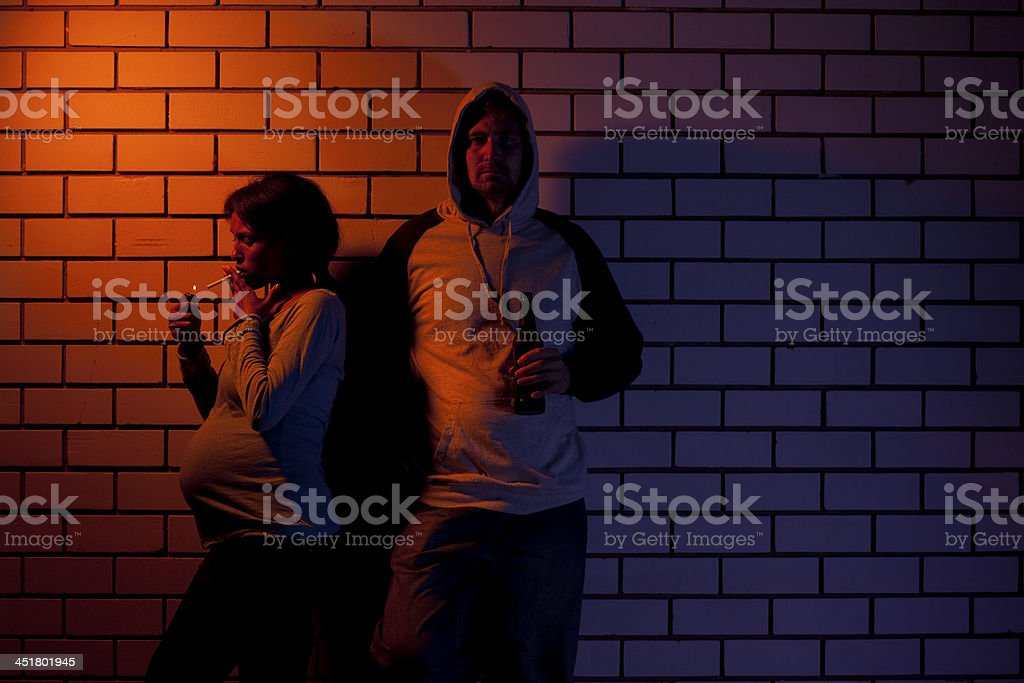 Best Toxic Relationship Stock Photos Pictures & Royalty ...